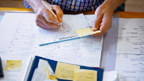 Invoice finance a growing business finance trend