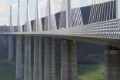 Bridging the gap: interim finance solutions to suit your business