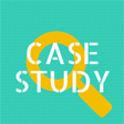 case study have you factored in rapid growth